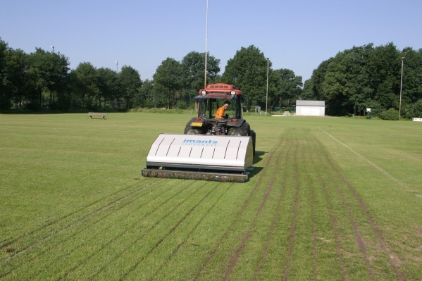 Imants Shockwave 220